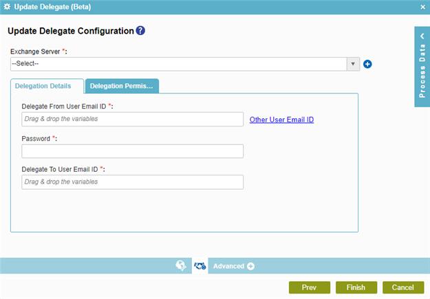 change email password microsoft exchange server