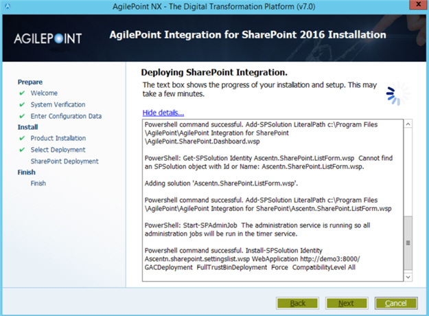 Powershell Get Sharepoint Site Name